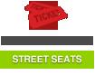 btn_street-seats